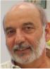 Prof. Shmulik Wolf